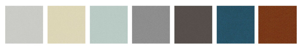 Revestimiento de paredes acústico Polyform EOS 2