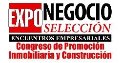 Expo Congreso inmobiliario 2016