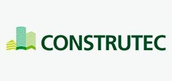 Construtec 2016
