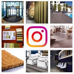 Suelos y pavimentos by gescom | Instagram