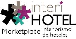 Interi Hotel 2017
