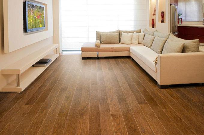 tarkett adquiere desso suelos y pavimentos. Black Bedroom Furniture Sets. Home Design Ideas