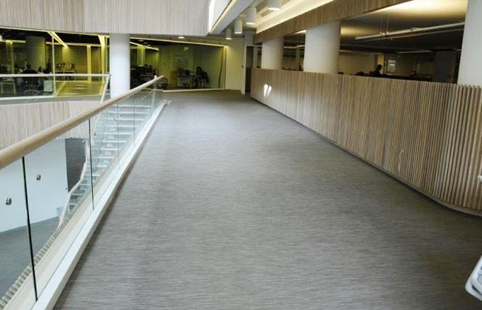 pavimento para suelo fitnice