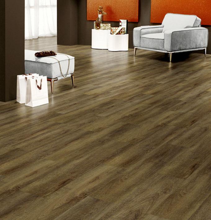 Pavimento vin lico id inspiration click suelos y pavimentos for Pavimentos vinilicos