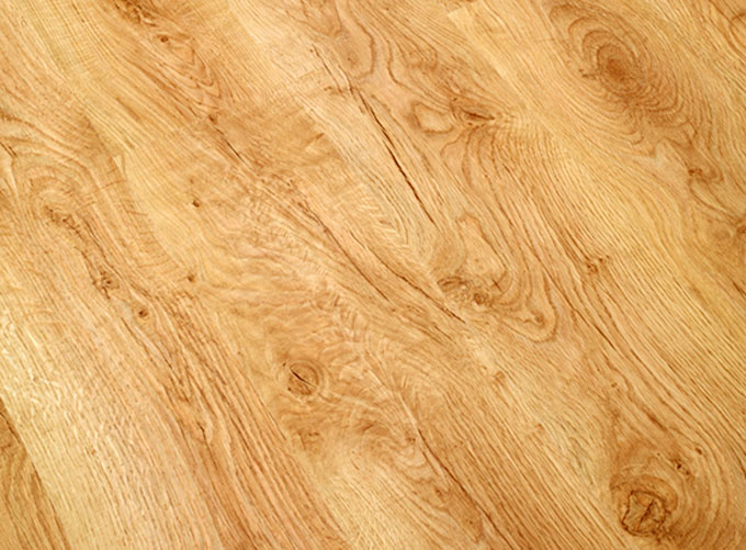 Suelos laminados de madera Fiesta Premium