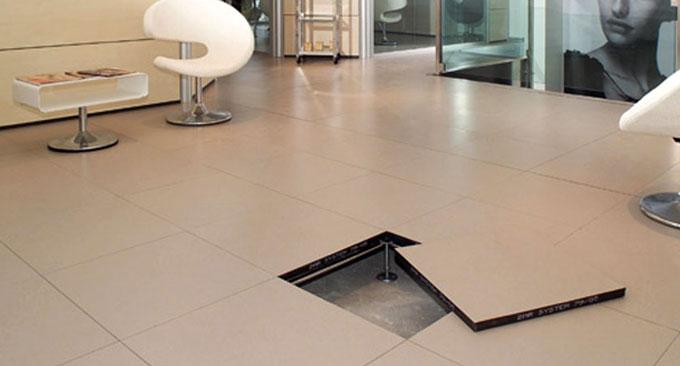 Suelo t cnico archivos suelos y pavimentos - Suelo tecnico exterior ...