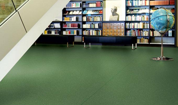 Pavimentos vin licos archivos suelos y pavimentos for Pavimentos vinilicos