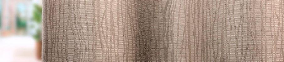 Telas para cortinas Faray | Vescom