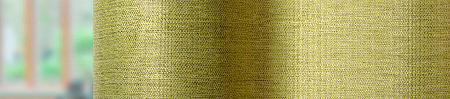Telas para cortinas Liran | Vescom