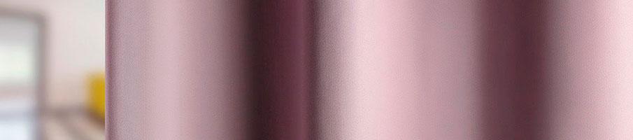 Telas para cortinas Mioko | Vescom